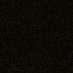 3M™ DI-NOC™ Architectural Finish Stone, ST-1916MT, 1220 mm x 50 m | Films adhésifs | 3M