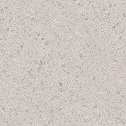 3M™ DI-NOC™ Architectural Finish Stone, ST-1918MT, 1220 mm x 50 m   Synthetic films   3M
