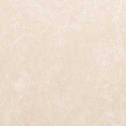 3M™ DI-NOC™ Architectural Finish Stone, ST-736 AR, 1220 mm x 25 m | Láminas de plástico | 3M
