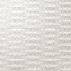 3M™ DI-NOC™ Architectural Finish Carbon TE, TE-1714, 1220 mm x 50 m | Fogli di plastica | 3M