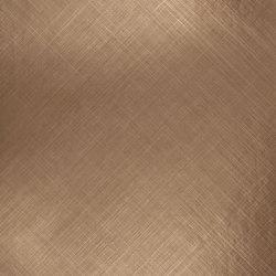 3M™ DI-NOC™ Architectural Finish Vaporized Metallic, VM-1487, 1220 mm x 25 m | Films adhésifs | 3M