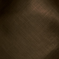 3M™ DI-NOC™ Architectural Finish Vaporized Metallic, VM-1488, 1220 mm x 25 m   Synthetic films   3M