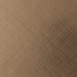 3M™ DI-NOC™ Architectural Finish Vaporized Metallic, VM-1695, 1220 mm x 25 m   Synthetic films   3M
