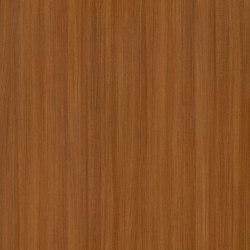 3M™ DI-NOC™ Architectural Finish Wood Grain, Exterior, WG-1140 EX, 1220 mm x 50 m | Synthetic films | 3M