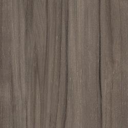 3M™ DI-NOC™ Architectural Finish Wood Grain, WG-1336, 1220 mm x 50 m | Láminas de plástico | 3M