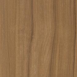 3M™ DI-NOC™ Architectural Finish Wood Grain, WG-1337, 1220 mm x 50 m | Láminas de plástico | 3M