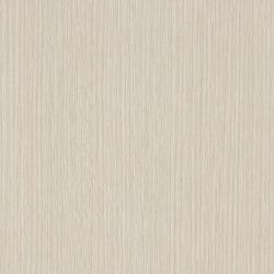 3M™ DI-NOC™ Architectural Finish Wood Grain, WG-1339, 1220 mm x 50 m | Láminas de plástico | 3M