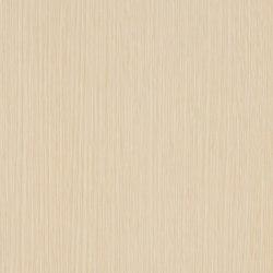 3M™ DI-NOC™ Architectural Finish Wood Grain, WG-1340, 1220 mm x 50 m | Láminas de plástico | 3M