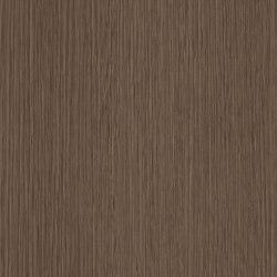 3M™ DI-NOC™ Architectural Finish Wood Grain, WG-1342, 1220 mm x 50 m | Láminas de plástico | 3M