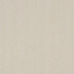 3M™ DI-NOC™ Architectural Finish Wood Grain, WG-1343, 1220 mm x 50 m | Láminas de plástico | 3M