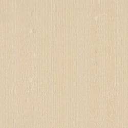 3M™ DI-NOC™ Architectural Finish Wood Grain, WG-1344, 1220 mm x 50 m | Láminas de plástico | 3M