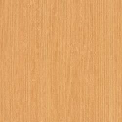 3M™ DI-NOC™ Architectural Finish Wood Grain, WG-1346, 1220 mm x 50 m | Láminas de plástico | 3M