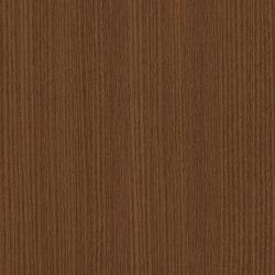 3M™ DI-NOC™ Architectural Finish Wood Grain, WG-1348, 1220 mm x 50 m | Láminas de plástico | 3M