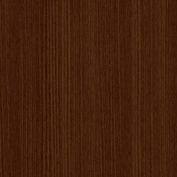 3M™ DI-NOC™ Architectural Finish Wood Grain, WG-1349, 1220 mm x 50 m | Láminas de plástico | 3M