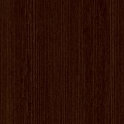 3M™ DI-NOC™ Architectural Finish Wood Grain, WG-1350, 1220 mm x 50 m | Láminas de plástico | 3M