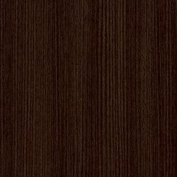 3M™ DI-NOC™ Architectural Finish Wood Grain, WG-1351, 1220 mm x 50 m | Láminas de plástico | 3M
