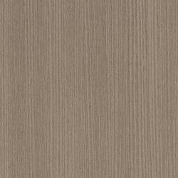 3M™ DI-NOC™ Architectural Finish Wood Grain, WG-1353, 1220 mm x 50 m | Láminas de plástico | 3M