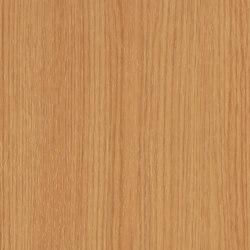 3M™ DI-NOC™ Architectural Finish Wood Grain, WG-1358, 1220 mm x 50 m | Láminas de plástico | 3M