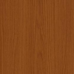 3M™ DI-NOC™ Architectural Finish Wood Grain, WG-1359, 1220 mm x 50 m | Láminas de plástico | 3M