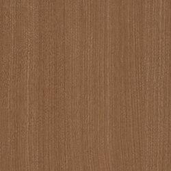 3M™ DI-NOC™ Architectural Finish Wood Grain, WG-1360, 1220 mm x 50 m | Láminas de plástico | 3M