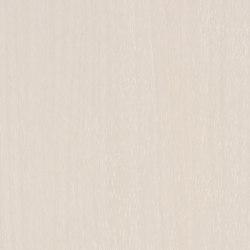 3M™ DI-NOC™ Architectural Finish Wood Grain, WG-1365, 1220 mm x 50 m | Láminas de plástico | 3M