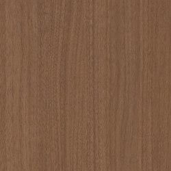 3M™ DI-NOC™ Architectural Finish Wood Grain, WG-1368, 1220 mm x 50 m | Láminas de plástico | 3M