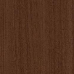 3M™ DI-NOC™ Architectural Finish Wood Grain, WG-1369, 1220 mm x 50 m | Láminas de plástico | 3M