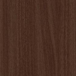 3M™ DI-NOC™ Architectural Finish Wood Grain, WG-1370, 1220 mm x 50 m | Láminas de plástico | 3M