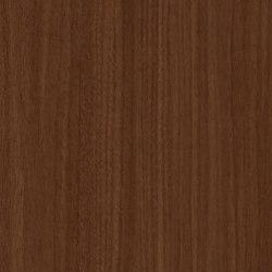 3M™ DI-NOC™ Architectural Finish Wood Grain, WG-1371, 1220 mm x 50 m | Láminas de plástico | 3M