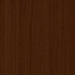 3M™ DI-NOC™ Architectural Finish Wood Grain, WG-1372, 1220 mm x 50 m | Láminas de plástico | 3M
