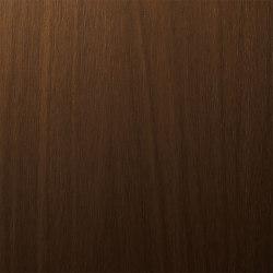 3M™ DI-NOC™ Architectural Finish Wood Grain, WG-1372 AR, 1220 mm x 25 m | Láminas de plástico | 3M