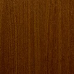3M™ DI-NOC™ Architectural Finish Wood Grain, WG-1372 AR, 1220 mm x 25 m | Films adhésifs | 3M