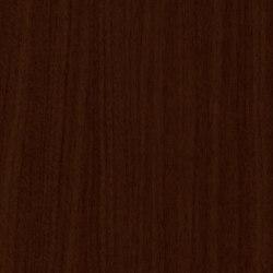 3M™ DI-NOC™ Architectural Finish Wood Grain, WG-1373, 1220 mm x 50 m | Láminas de plástico | 3M