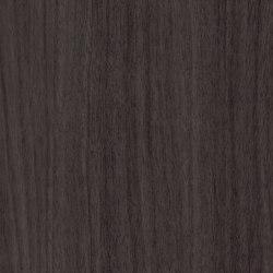 3M™ DI-NOC™ Architectural Finish Wood Grain, WG-1374, 1220 mm x 50 m | Láminas de plástico | 3M