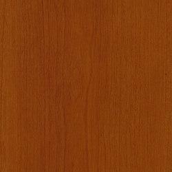 3M™ DI-NOC™ Architectural Finish Wood Grain, WG-1375, 1220 mm x 50 m | Láminas de plástico | 3M