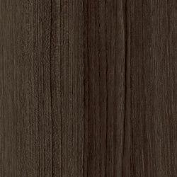 3M™ DI-NOC™ Architectural Finish Wood Grain, WG-1376, 1220 mm x 50 m | Láminas de plástico | 3M