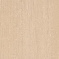 3M™ DI-NOC™ Architectural Finish Wood Grain, WG-1378, 1220 mm x 50 m | Láminas de plástico | 3M