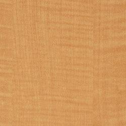 3M™ DI-NOC™ Architectural Finish Wood Grain, WG-1380, 1220 mm x 50 m | Láminas de plástico | 3M