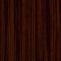 3M™ DI-NOC™ Architectural Finish Wood Grain, WG-1390, 1220 mm x 50 m | Láminas de plástico | 3M