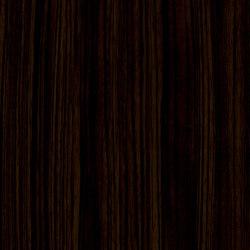 3M™ DI-NOC™ Architectural Finish Wood Grain, WG-1391, 1220 mm x 50 m | Láminas de plástico | 3M