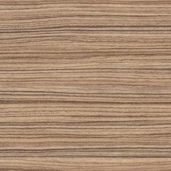3M™ DI-NOC™ Architectural Finish Wood Grain, WG-1392, 1220 mm x 50 m | Láminas de plástico | 3M