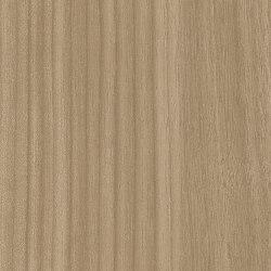 3M™ DI-NOC™ Architectural Finish Wood Grain, WG-1703, 1220 mm x 50 m | Láminas de plástico | 3M