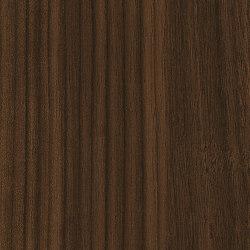 3M™ DI-NOC™ Architectural Finish Wood Grain, WG-1704, 1220 mm x 50 m | Láminas de plástico | 3M