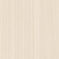 3M™ DI-NOC™ Architectural Finish Wood Grain, WG-1705, 1220 mm x 50 m | Láminas de plástico | 3M