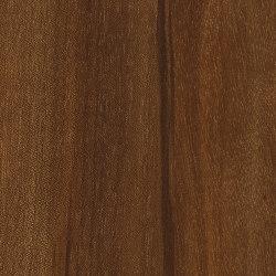3M™ DI-NOC™ Architectural Finish Wood Grain, WG-1706, 1220 mm x 50 m | Láminas de plástico | 3M