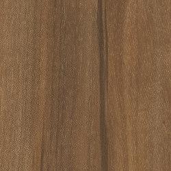 3M™ DI-NOC™ Architectural Finish Wood Grain, WG-1708, 1220 mm x 50 m | Láminas de plástico | 3M