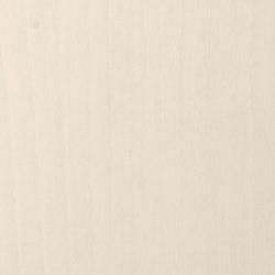 3M™ DI-NOC™ Architectural Finish Wood Grain, WG-1709, 1220 mm x 50 m | Láminas de plástico | 3M