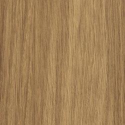 3M™ DI-NOC™ Architectural Finish Wood Grain, WG-1710, 1220 mm x 50 m | Láminas de plástico | 3M