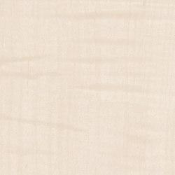 3M™ DI-NOC™ Architectural Finish Wood Grain, WG-1711, 1220 mm x 25 m | Láminas de plástico | 3M