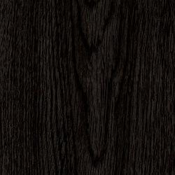3M™ DI-NOC™ Architectural Finish Wood Grain, WG-1835, 1220 mm x 50 m | Láminas de plástico | 3M